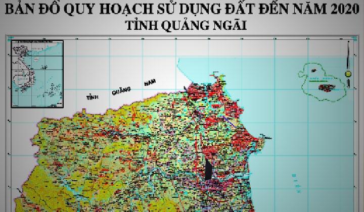 bang-gia-nha-dat-tinh-quang-ngai
