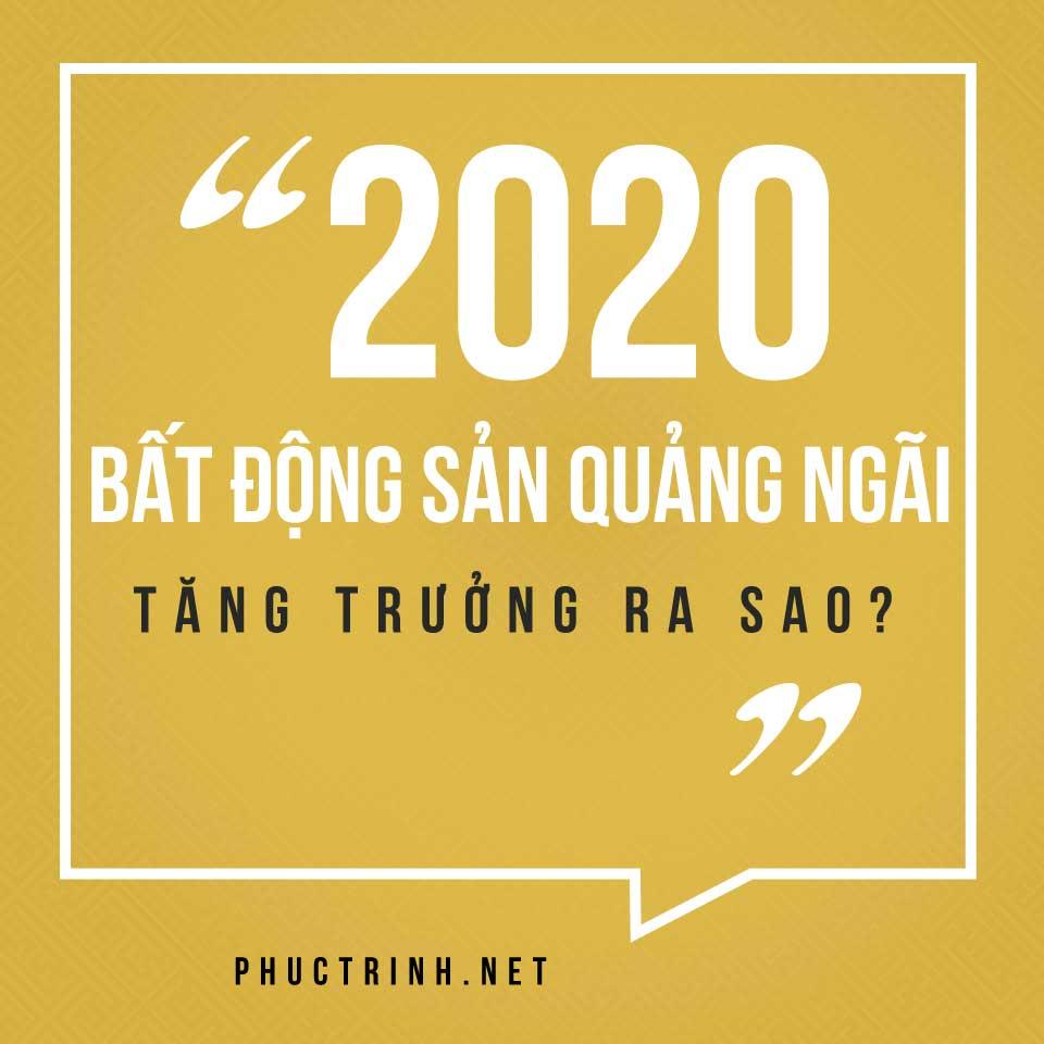 bat-dong-san-quang-ngai-trong-nam-2020