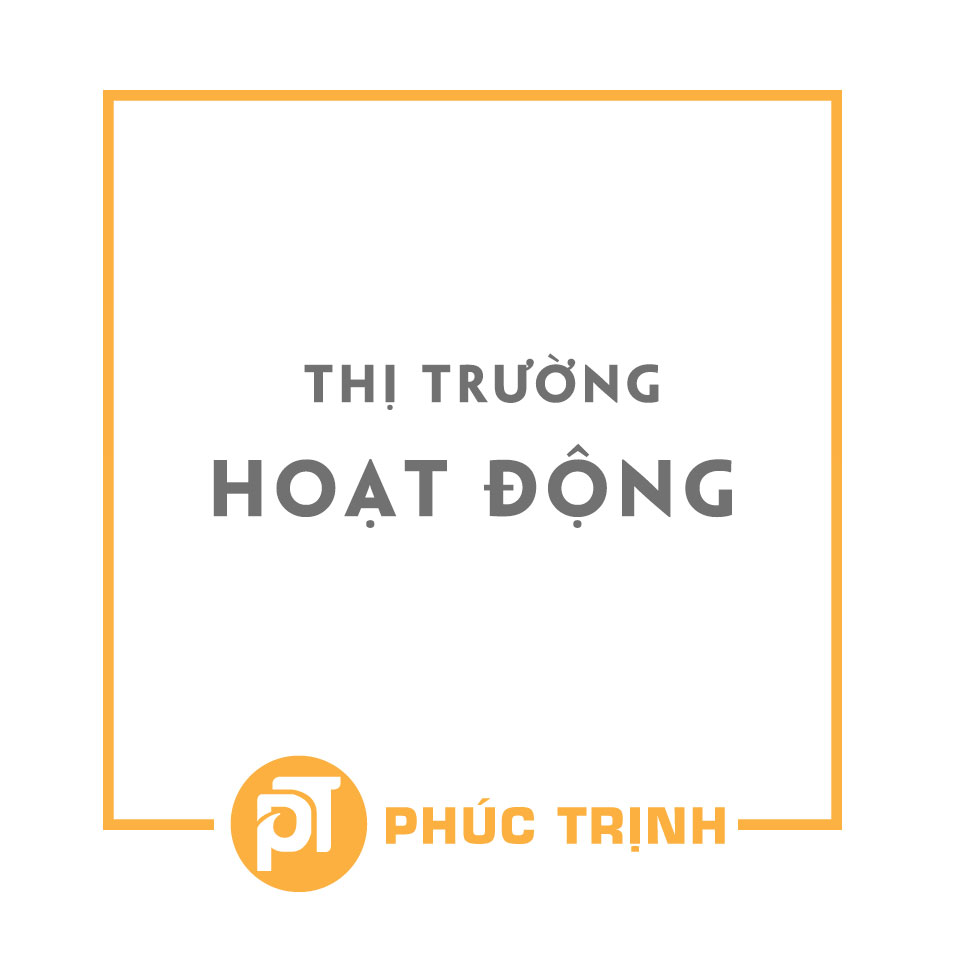 thi-truong-hoat-dong