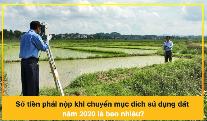 tien-chuyen-muc-dic-su-dung-dat-2020