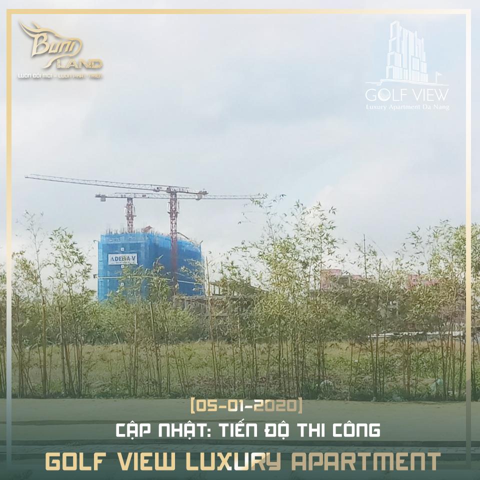 tien-do-thi-cong-golf-view-da-nang-2