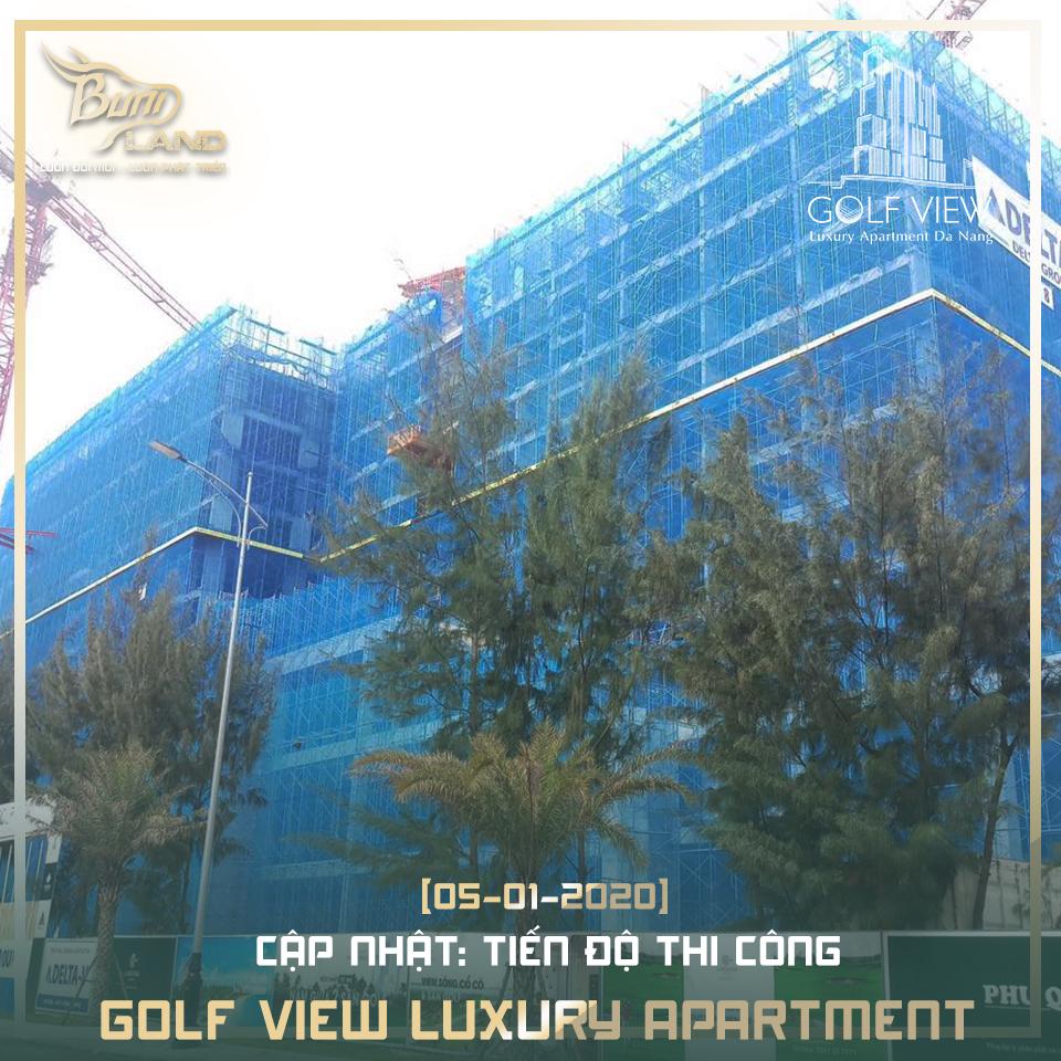 tien-do-thi-cong-golf-view-da-nang