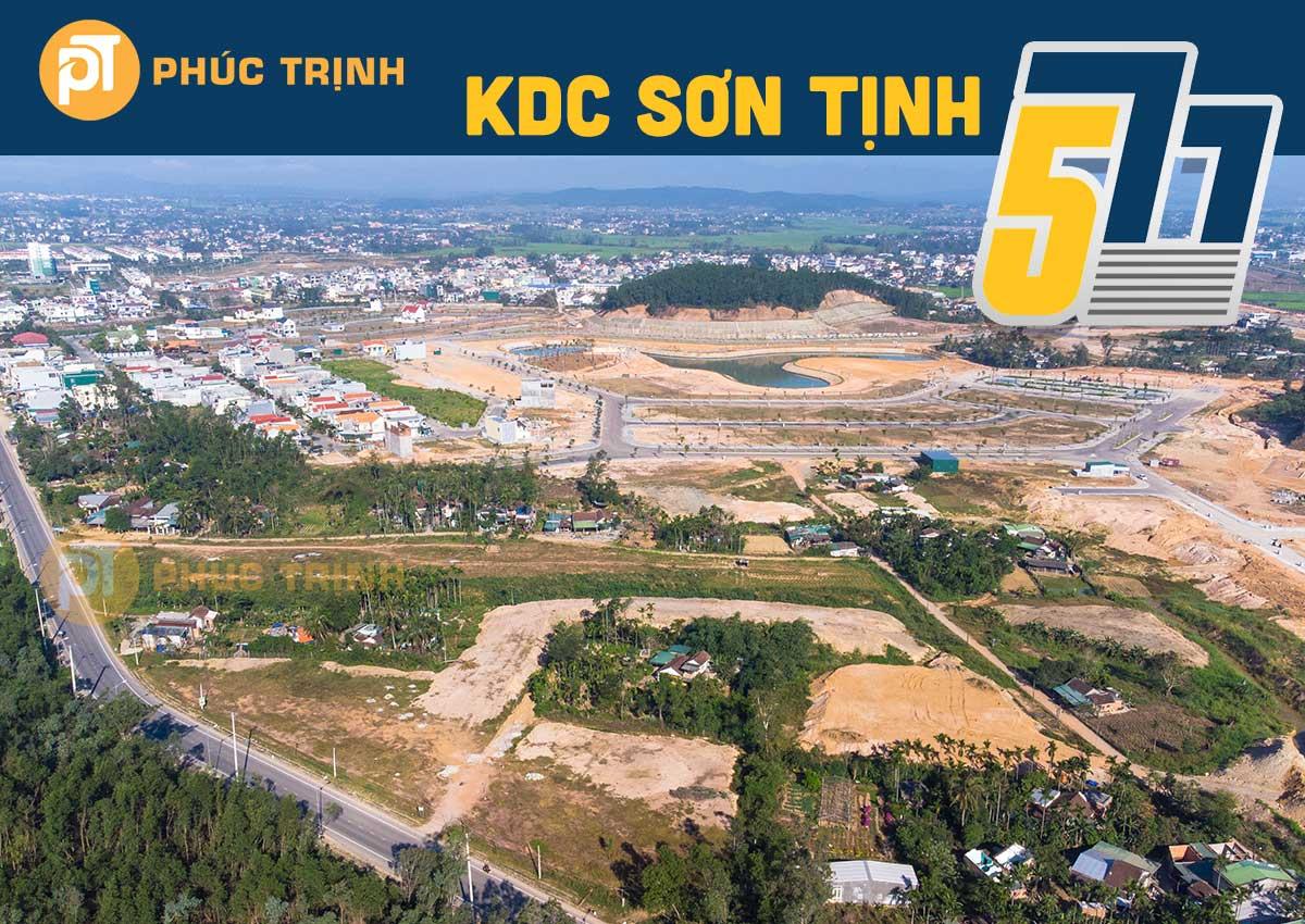 tu-van-kdc-577-quang-ngai