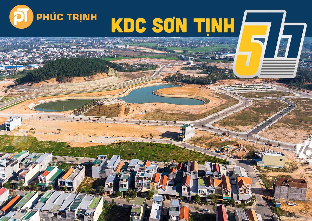 tu-van-kdc-son-tinh-577