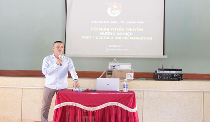 phuc-trinh-huong-nghiep-marketing-online