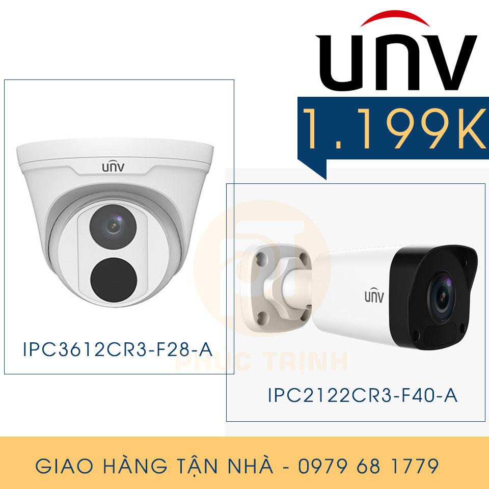 camera-ip-quang-ngai-1199k