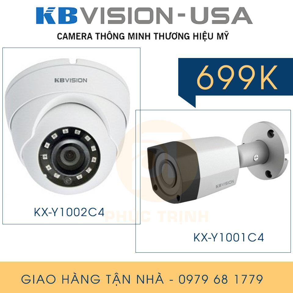 camera-quang-ngai-gia-re-599