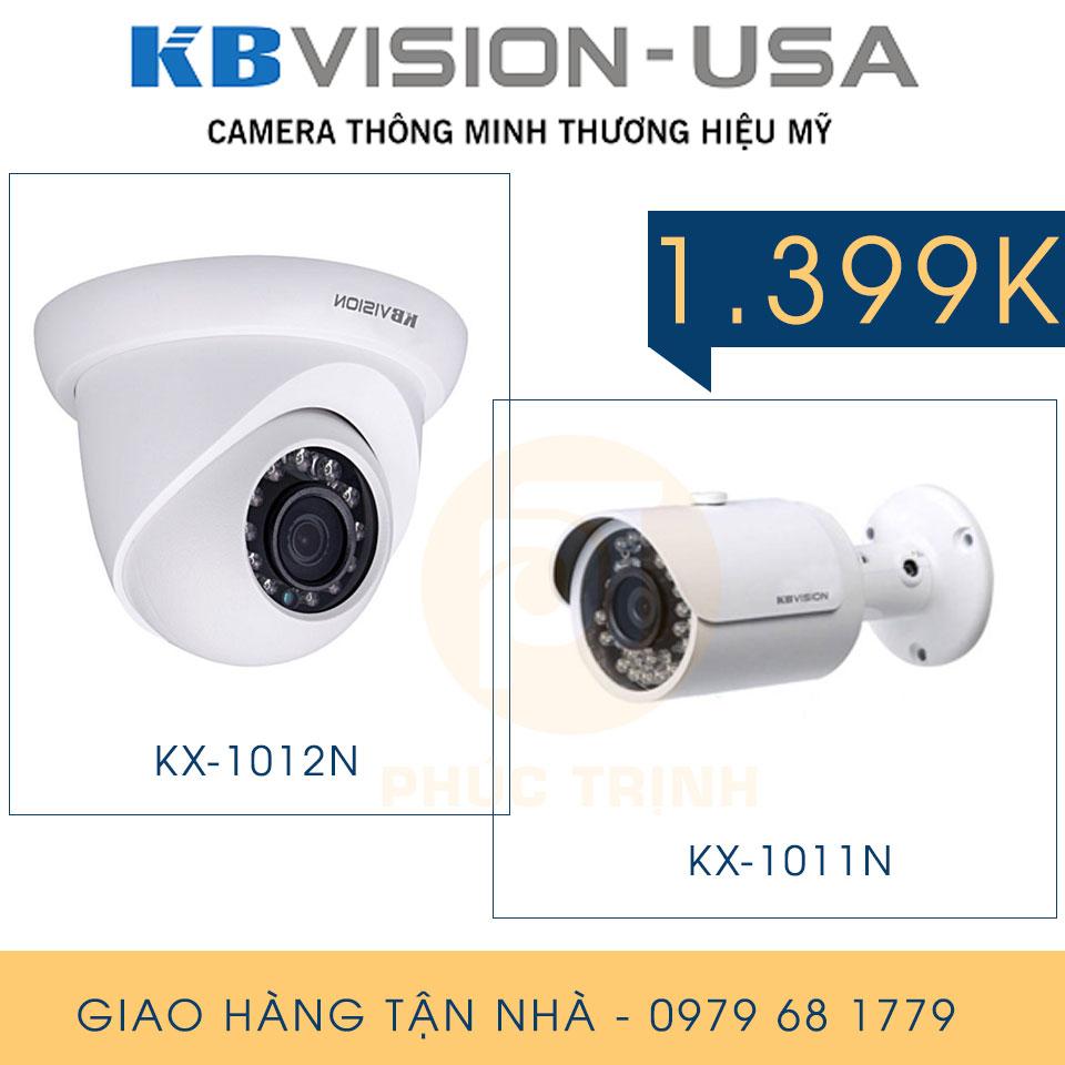 camera-quang-ngai-gia-sieu-re-1399k