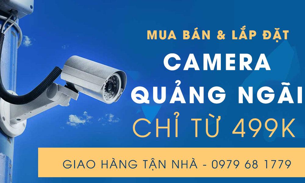 camera-quang-ngai