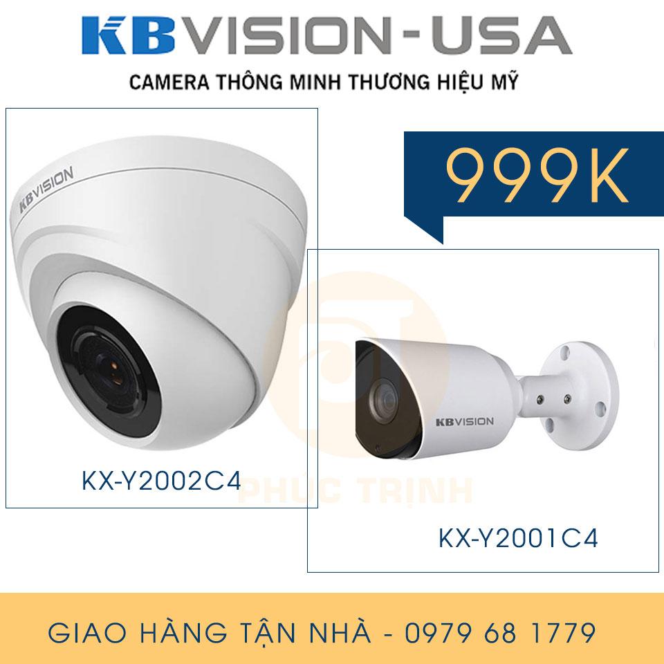 camera-tai-quang-ngai-gia-re-999k
