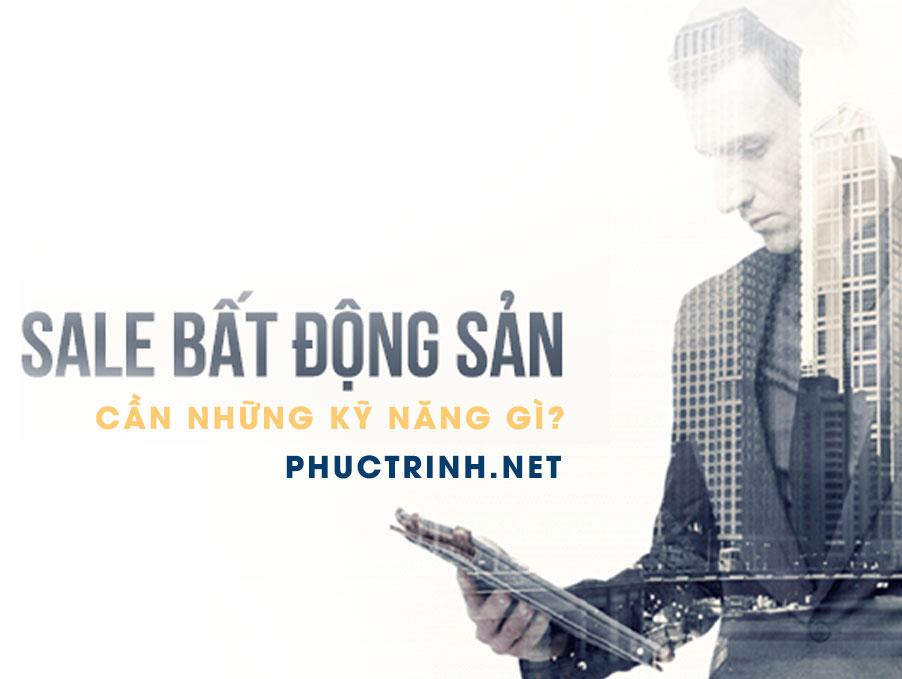 sale-bat-dong-san
