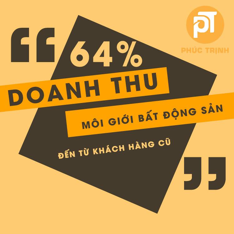 DOANH-THU-CUA-MOI-GIOI