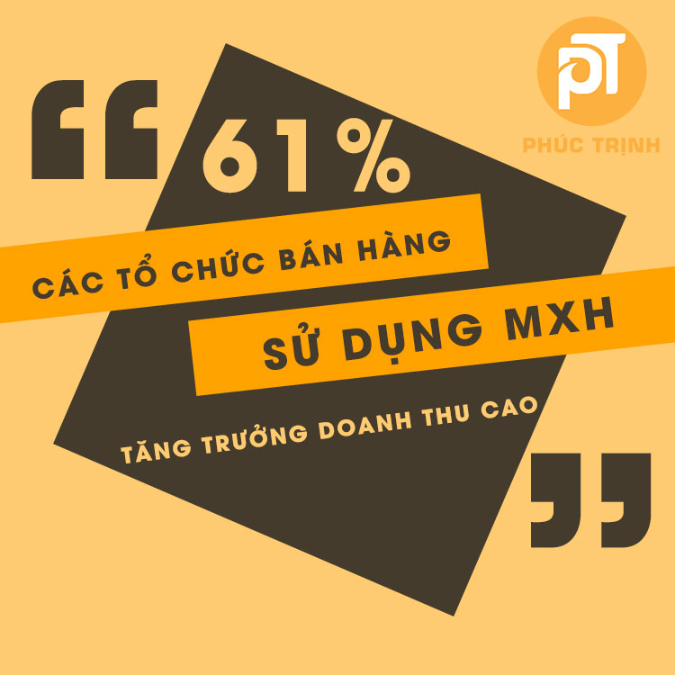 TO-CHUC-BAN-HANGF