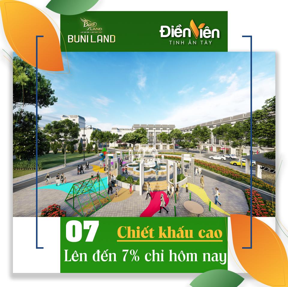 dien-vien-tinh-an-tay-8