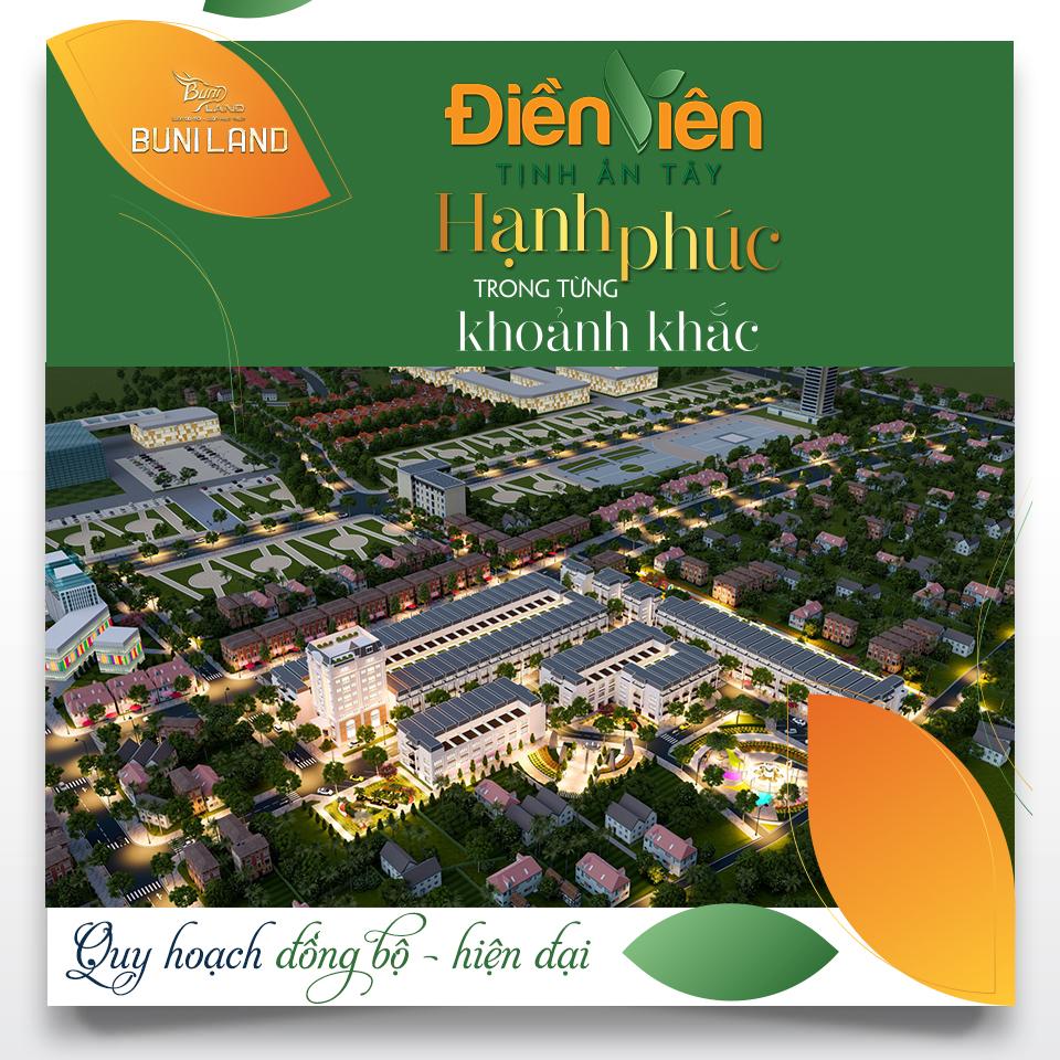Phúc Trịnh – Chuyên viên tư vấn tiếp thị bất động sản chuyên nghiệp