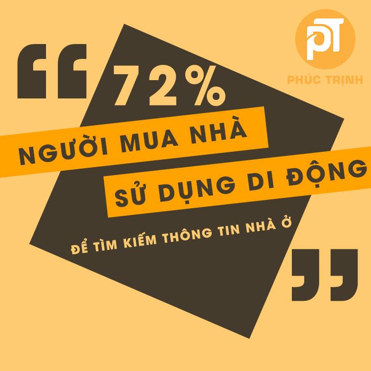 tim-kiem-thong-tin-nha-o