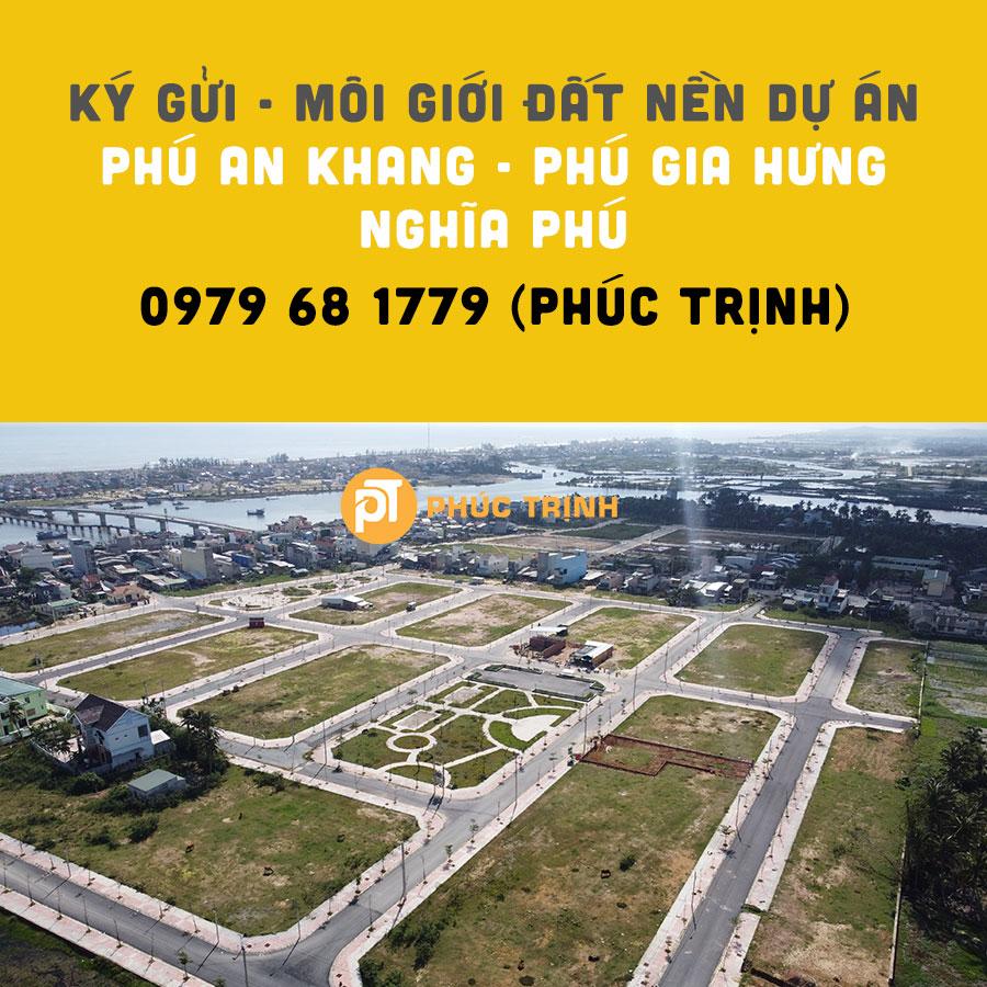 tu-van-dat-nen-phu-an-khang