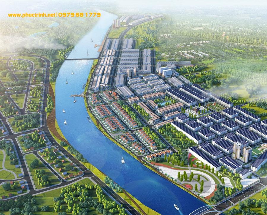 tong-quan-du-an-rosa-riverside-complex