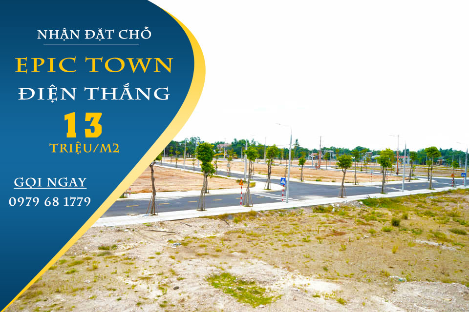 epic-town-dien-thang-dien-ban