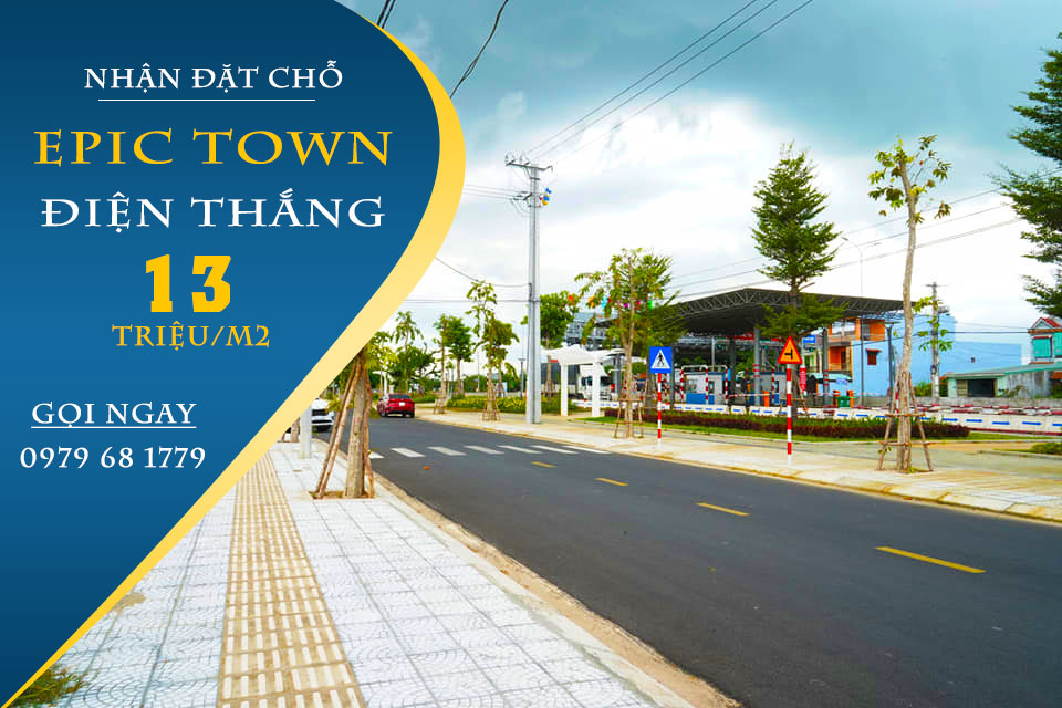 epic-town-dien-thang