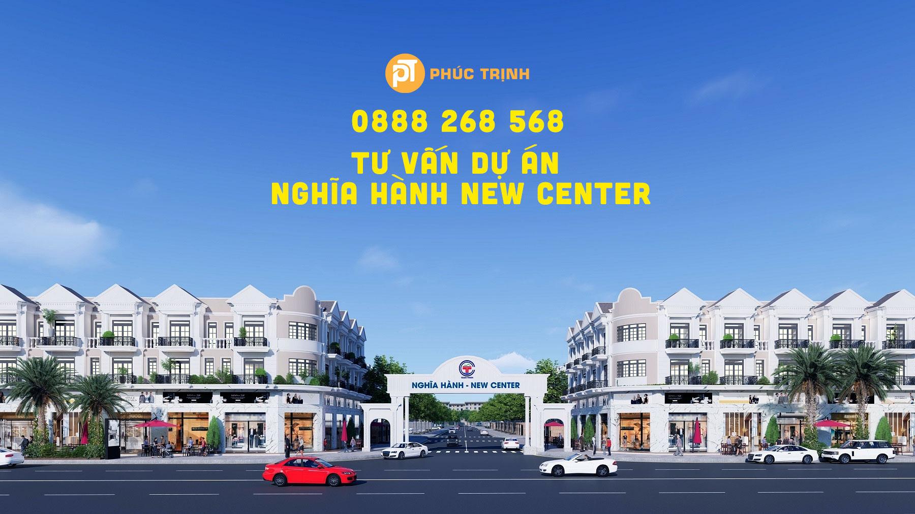 du-an-nghia-hanh-new-center