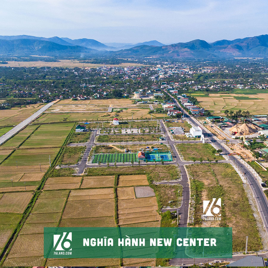 hinh-anh-du-an-nghia-hanh-new-center-4