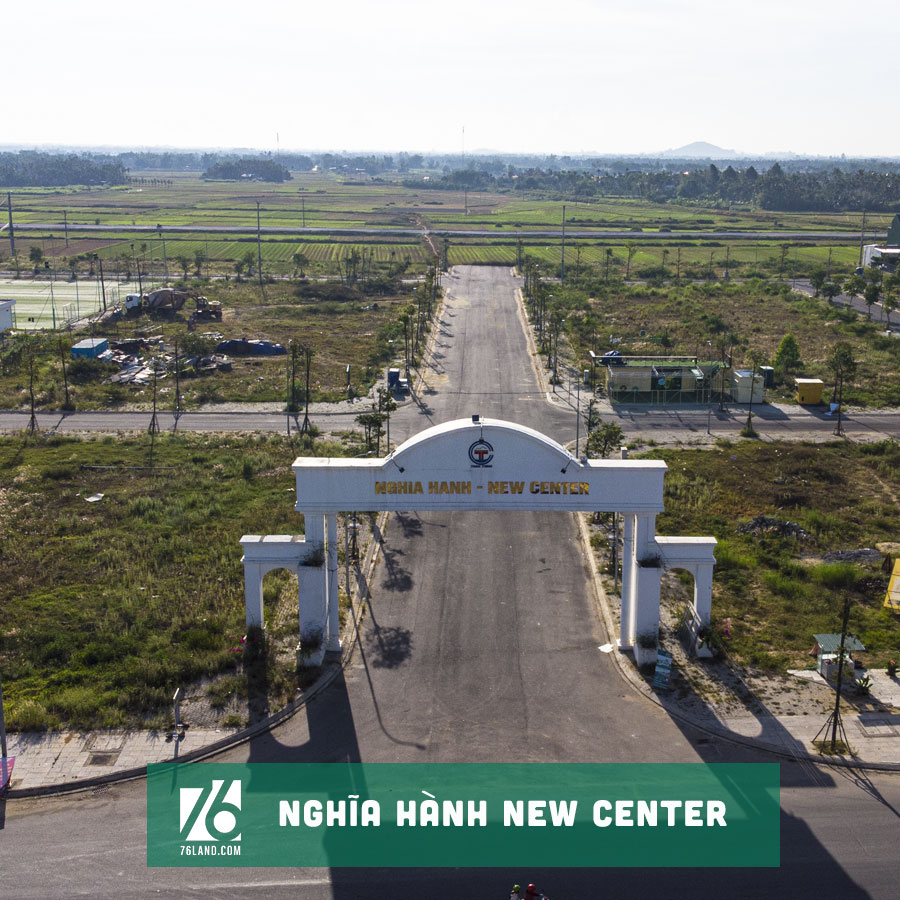 hinh-anh-du-an-nghia-hanh-new-center