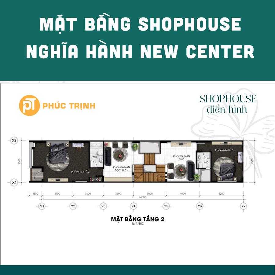 mat-bang-shophouse-nghia-hanh-new-center-1