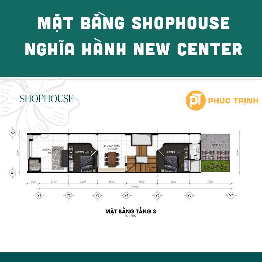 mat-bang-shophouse-nghia-hanh-new-center-2