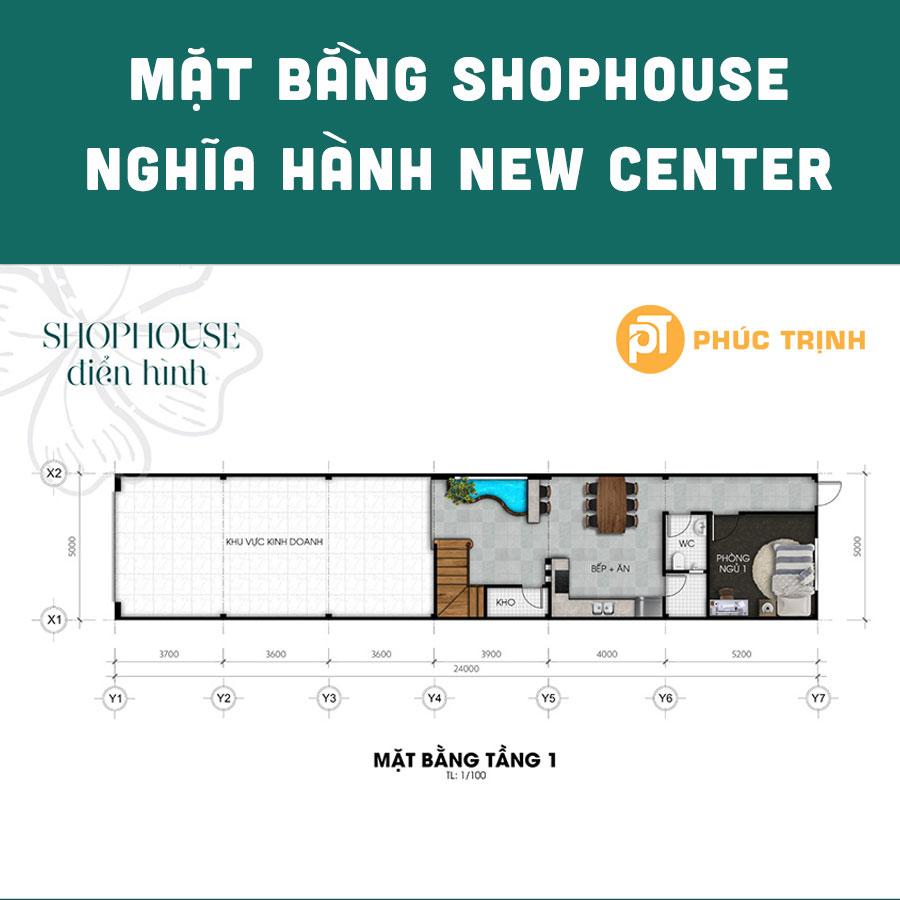 mat-bang-shophouse-nghia-hanh-new-center