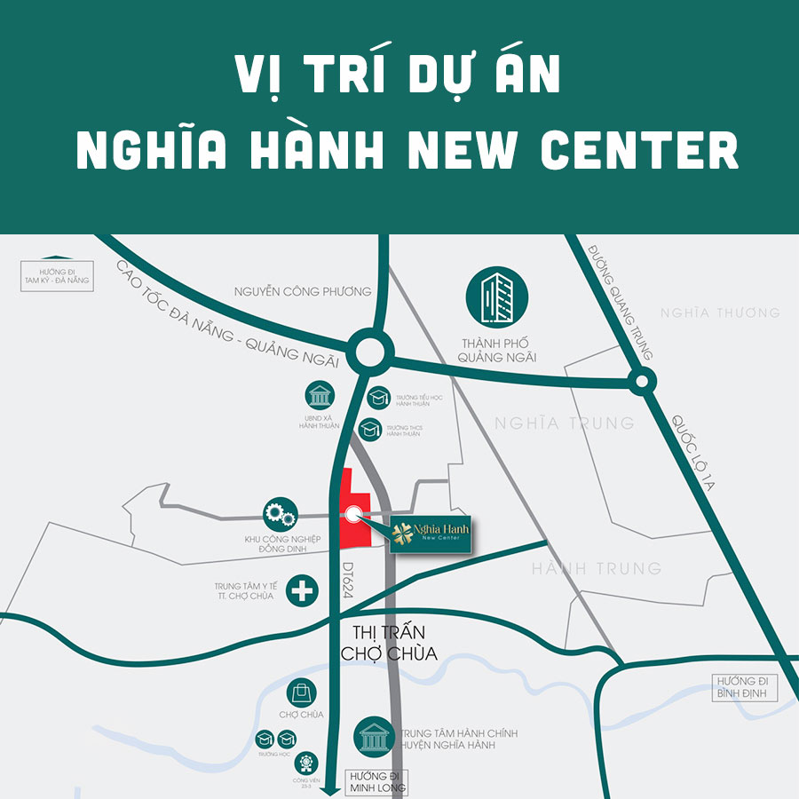 vi-tri-du-an-nghia-hanh-new-center