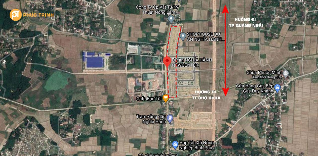 vi-tri-giai-doan-2-nghia-hanh-new-center