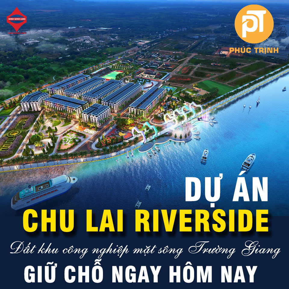du-an-chu-lai-riverside