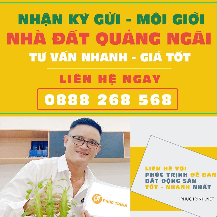 nhan-ky-gui-bds-quang-ngai