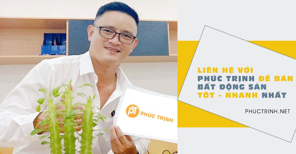 tu-van-bds-phuc-trinh