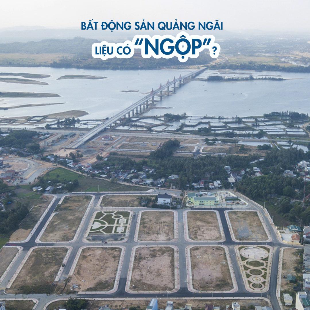 bat-dong-san-quang-ngai-lieu-co-ngop