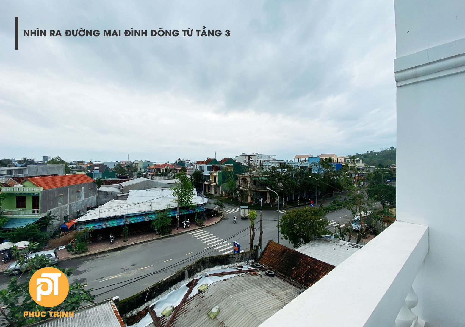 nhin-ra-duong-mai-dinh-dong-tu-tang-3-shophouse-vincom-quang-ngai