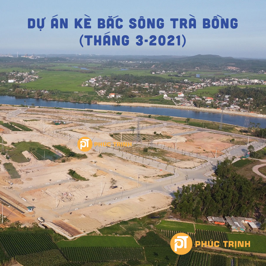 tien-do-thi-cong-du-an-ke-bac-song-tra-bong-1