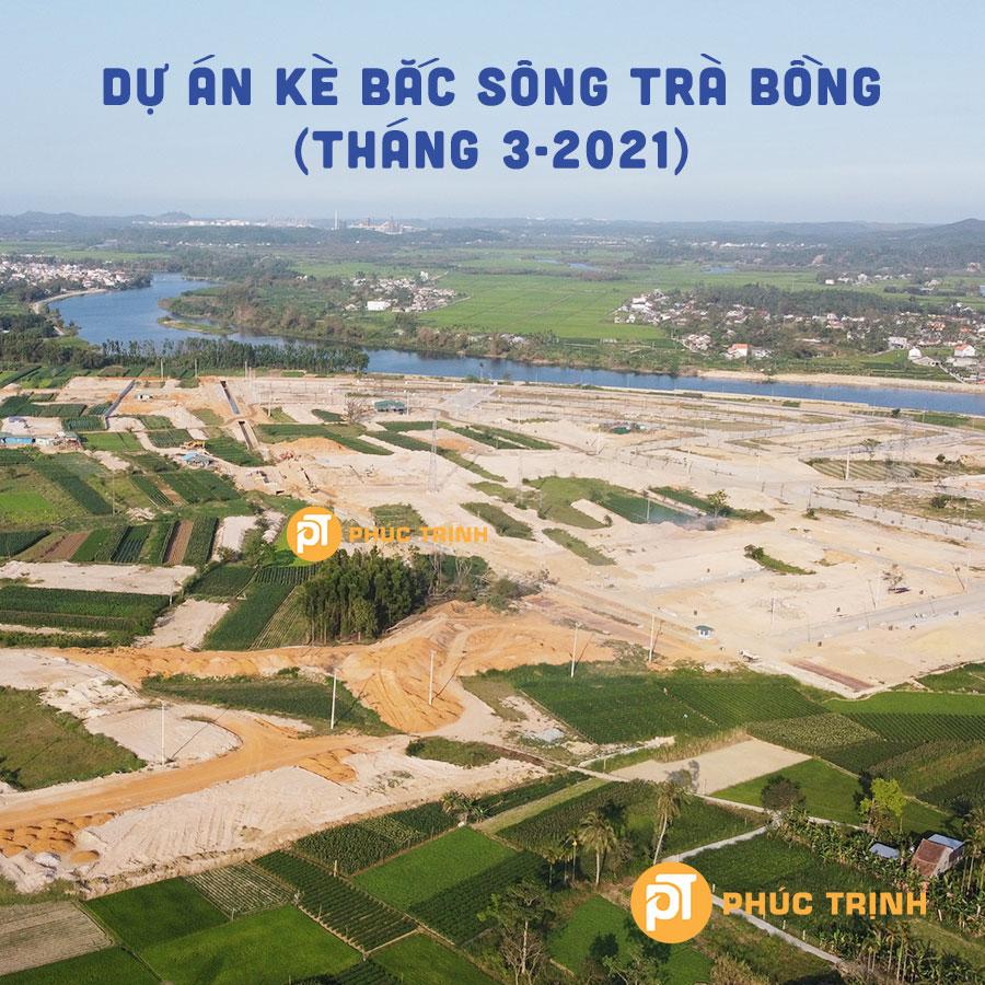 tien-do-thi-cong-du-an-ke-bac-song-tra-bong