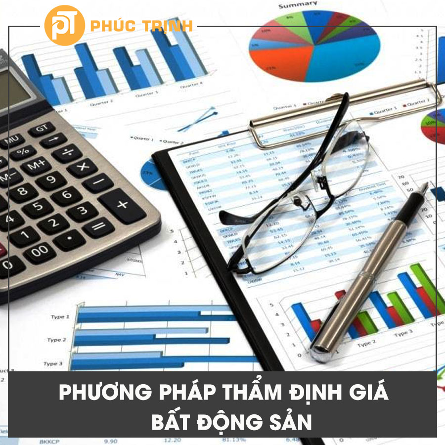 cac-phuong-phap-tham-dinh-gia-bds