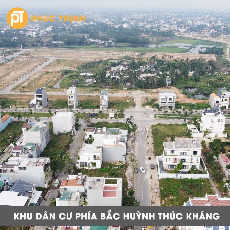 Kdc-phia-bac-huynh-thuc-khang
