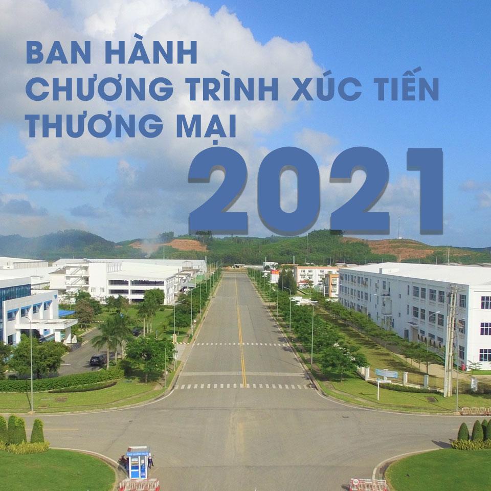 chuong-trinh-xuc-tien-thuong-mai-2021
