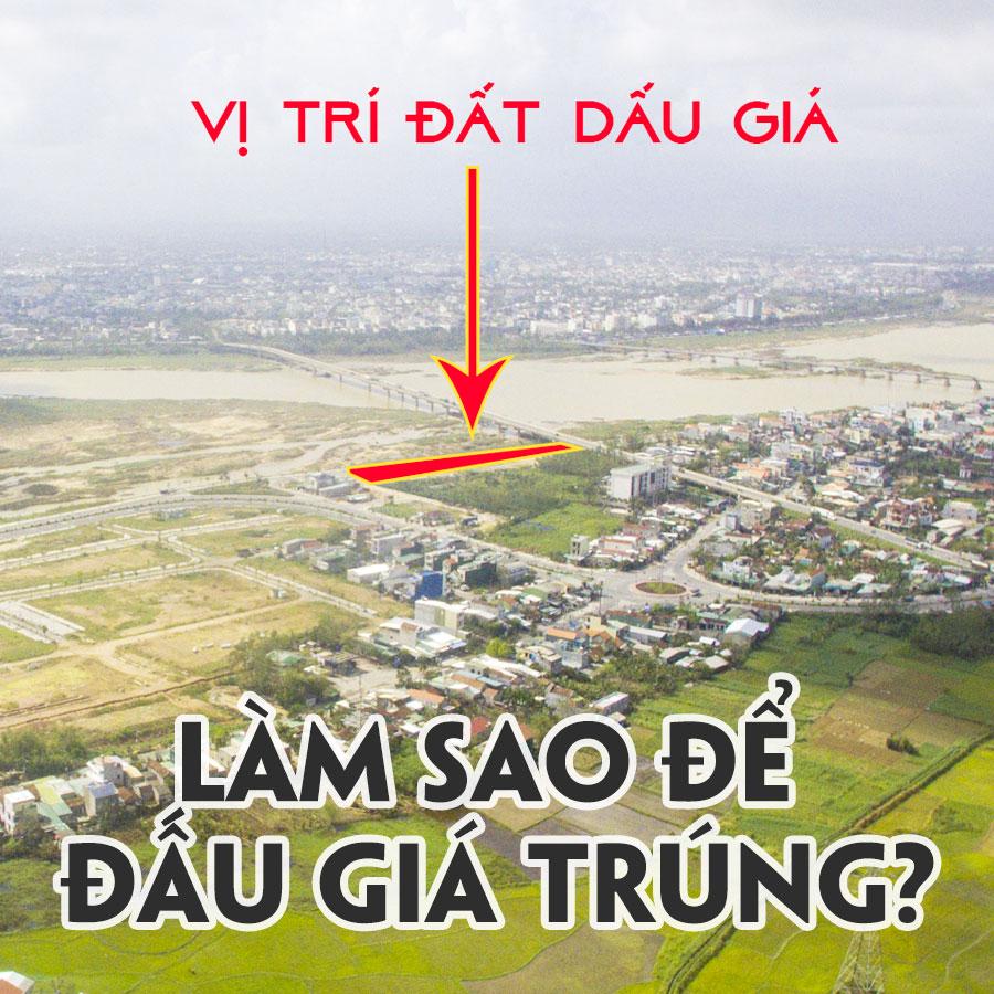 dau-gia-dat-mat-tien-song-tra-khuc