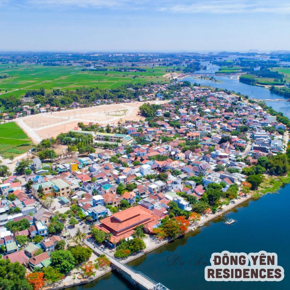 du-an-dong-yen-residences-binh-son-1