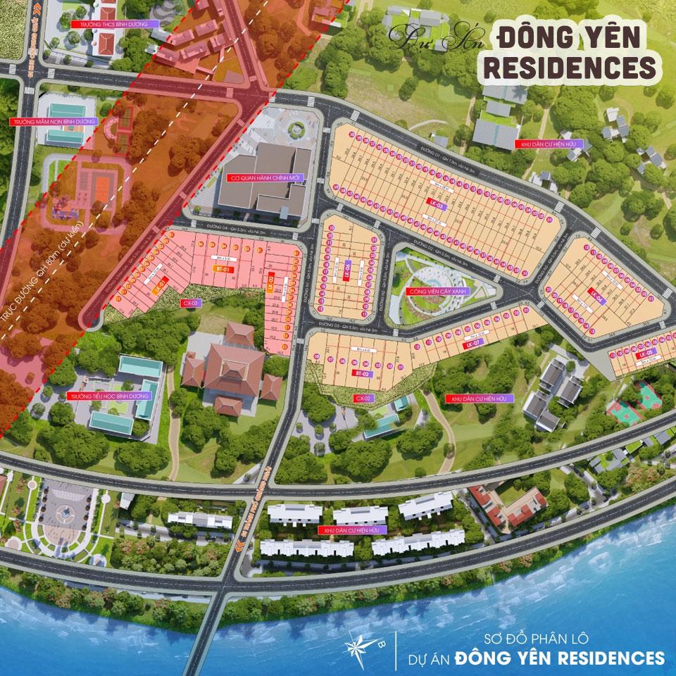du-an-dong-yen-residences-binh-son-4