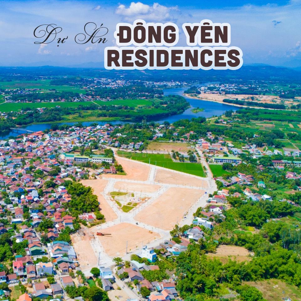 du-an-dong-yen-residences-binh-son