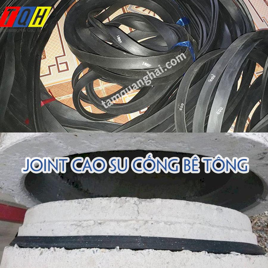 joint-cao-su-cong-be-tong-tam-quang-hai