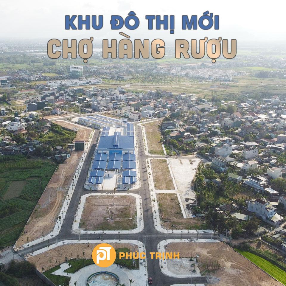kdt-cho-hang-ruou
