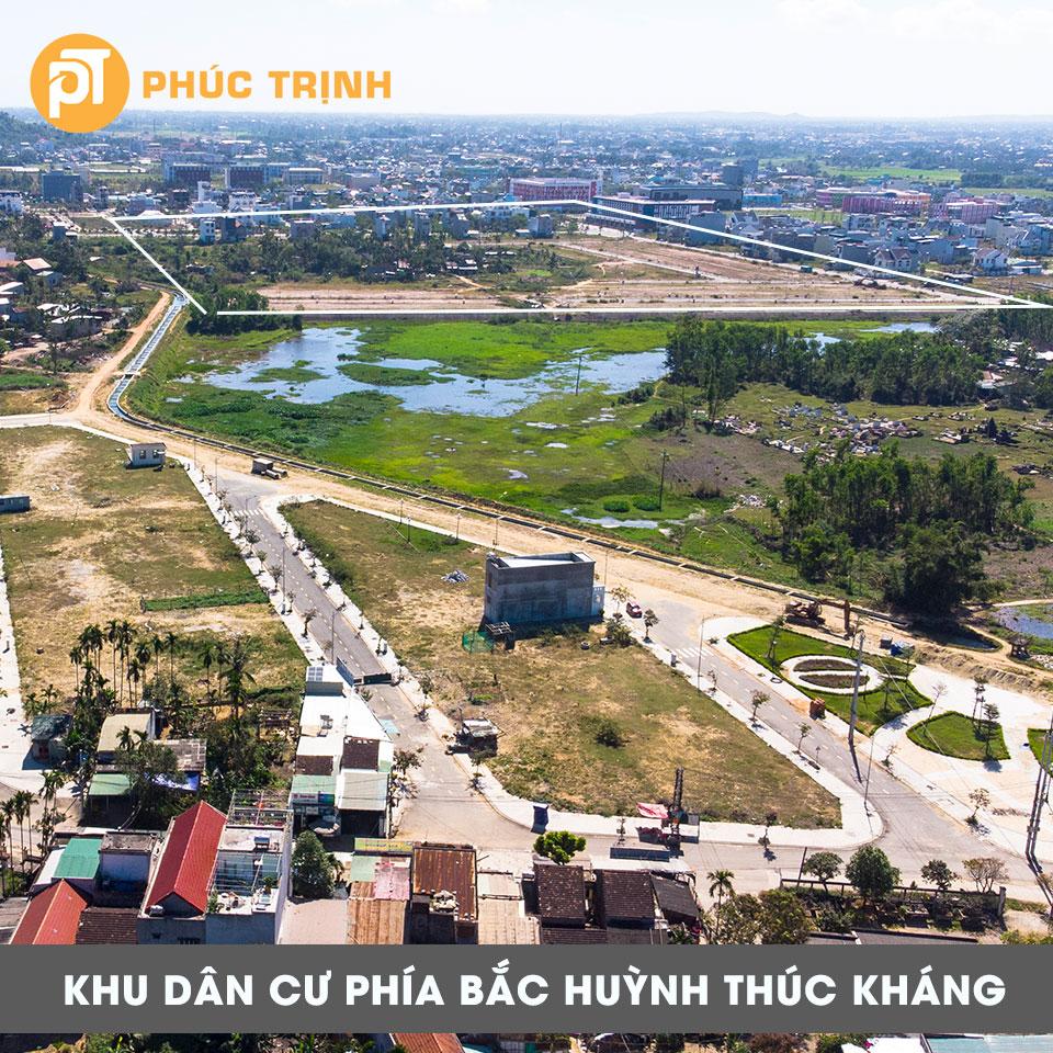 khu-dan-cu-bac-huynh-thuc-khang-1