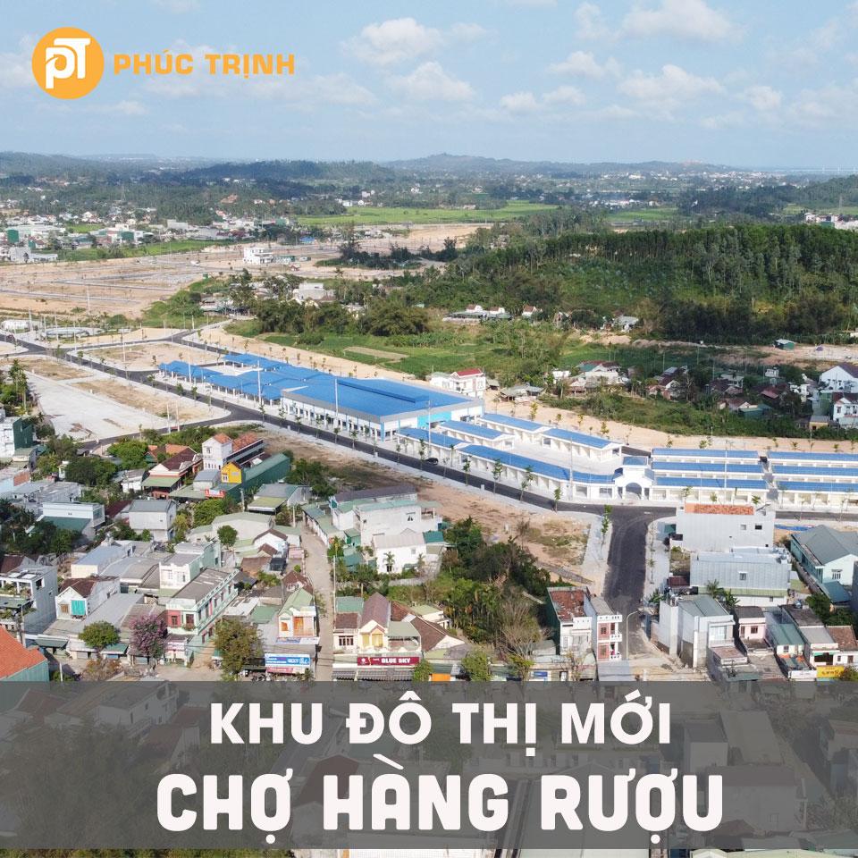 khu-do-thi-moi-cho-hang-ruou-quang-ngai